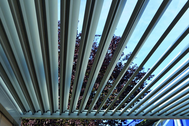 RSM ECO Markisen Sonnenschutz Wintergarten Wintergartenbeschattung Sonnensegel Terrassendach Daten www.der-innenausstatter.de Niederbrombach Kreis Birkenfeld Idar-Oberstein Sven Meißner Raumausstatter